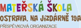 logo MSnaJizdarne.cz